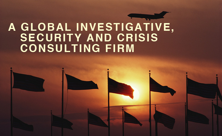 "<p style=""font-family:arial,sans-serif;color:#FFC;font-size:18px;"">Global Risk & Investigative Diligence (GRID)</p>"
